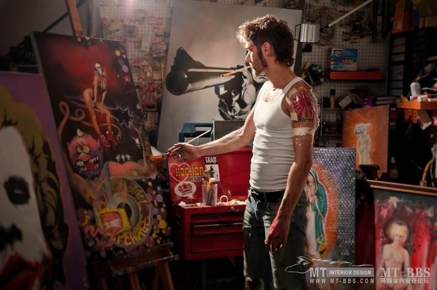 Aaron Nace,美国摄影师,数字艺术家_commercial-2.jpg