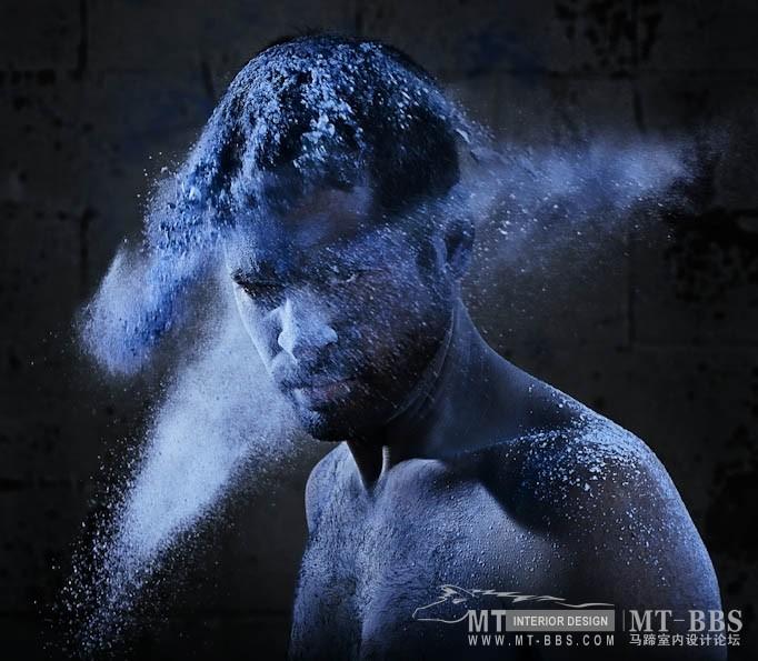Aaron Nace,美国摄影师,数字艺术家_self-48.jpg