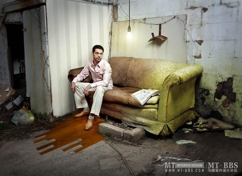 Aaron Nace,美国摄影师,数字艺术家_self-44.jpg