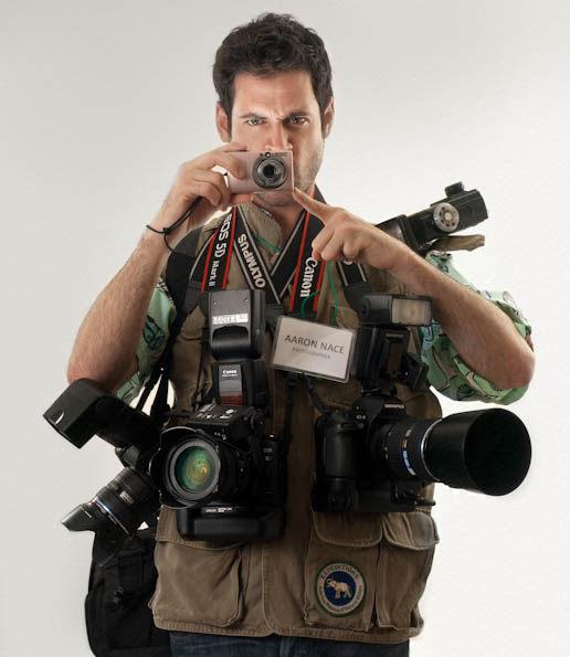 Aaron Nace,美国摄影师,数字艺术家_self-37.jpg