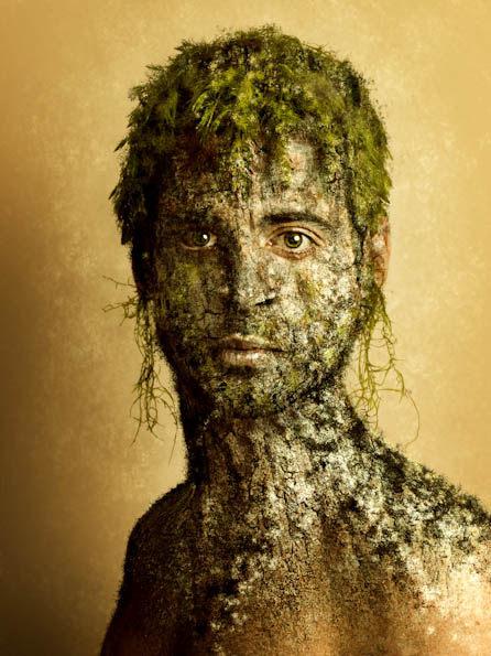 Aaron Nace,美国摄影师,数字艺术家_self-20.jpg