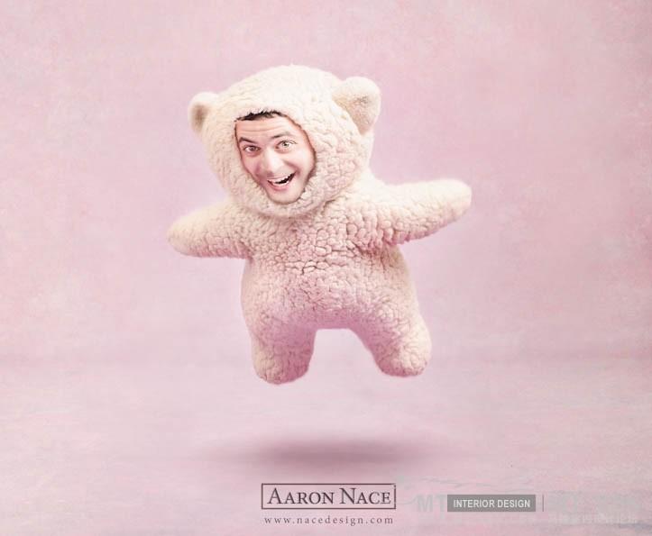 Aaron Nace,美国摄影师,数字艺术家_self-16.jpg
