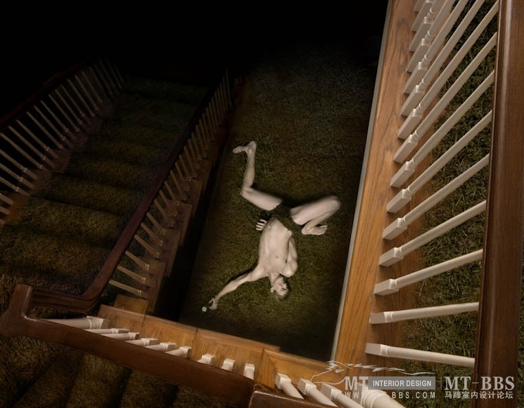 Aaron Nace,美国摄影师,数字艺术家_conceptual-21.jpg