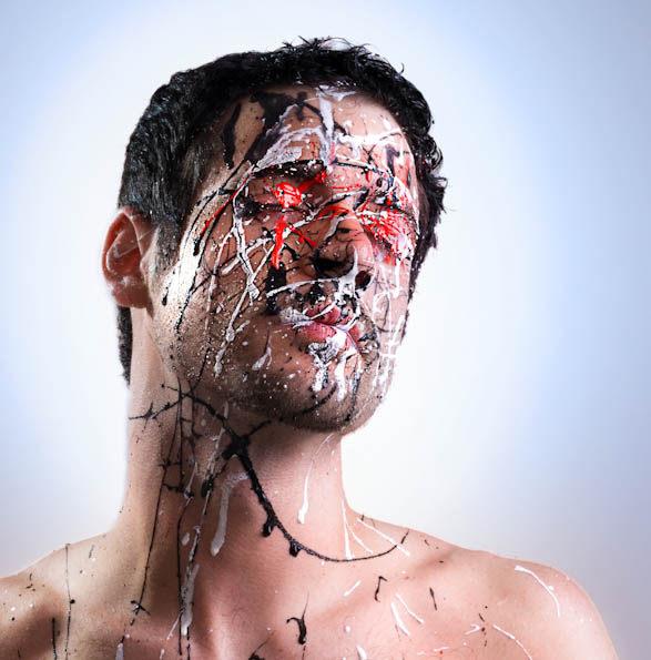 Aaron Nace,美国摄影师,数字艺术家_self-8.jpg