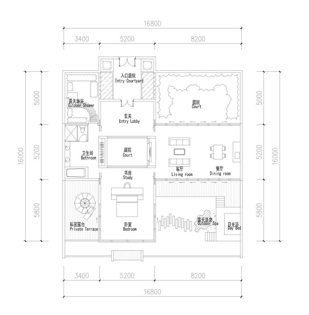 V1型客房平面图.jpg
