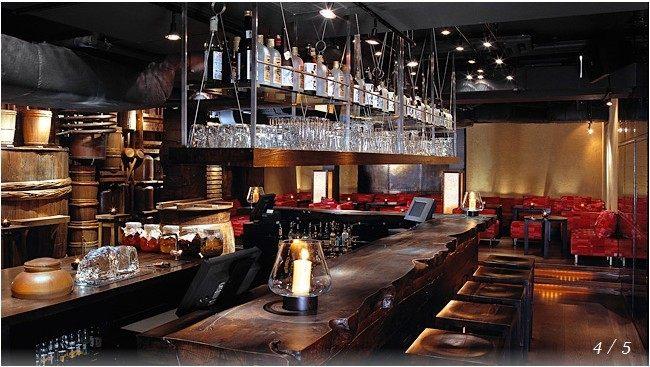 世界著名餐饮设计团队Superpotato作品集_87.jpg