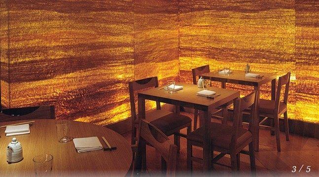 世界著名餐饮设计团队Superpotato作品集_88.jpg