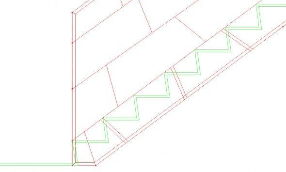 H7ABK8]O%K}B34IENP)2ML7.jpg