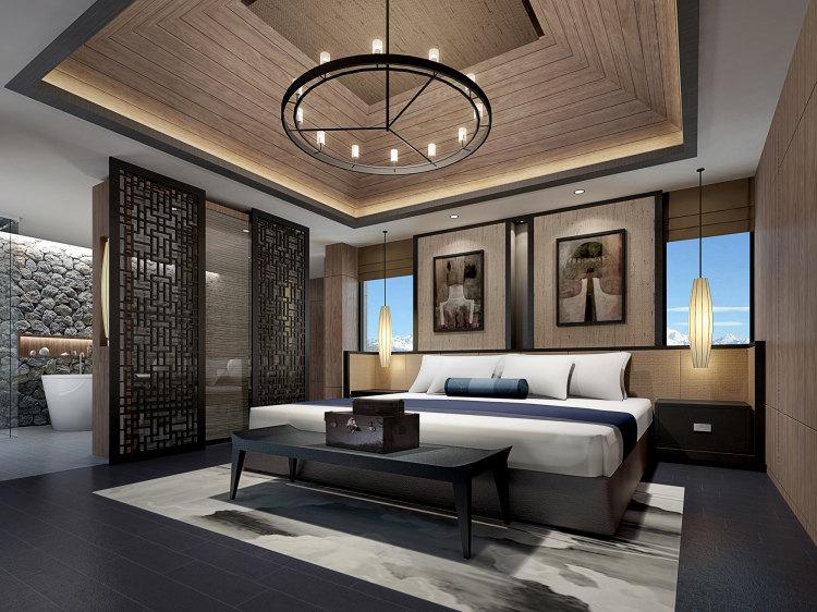 云南丽江铂尔曼渡假酒店(Lijiang Pullman Hotel)(CCD)(第8页更新)_1005101235cfe658ead0d3f1f4.jpg