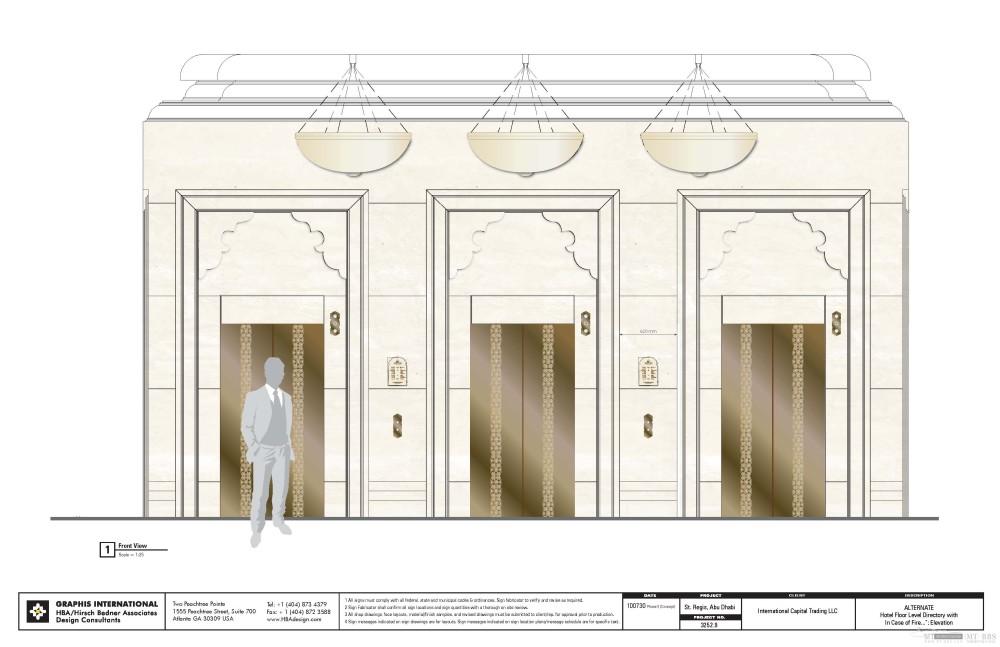 HBA--阿布达比圣瑞吉酒店标识概念设计20100730_St.Regis_页面_15.jpg