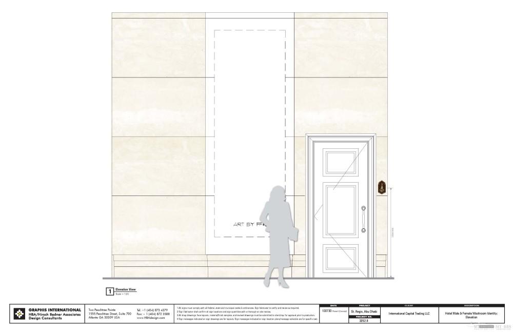 HBA--阿布达比圣瑞吉酒店标识概念设计20100730_St.Regis_页面_18.jpg