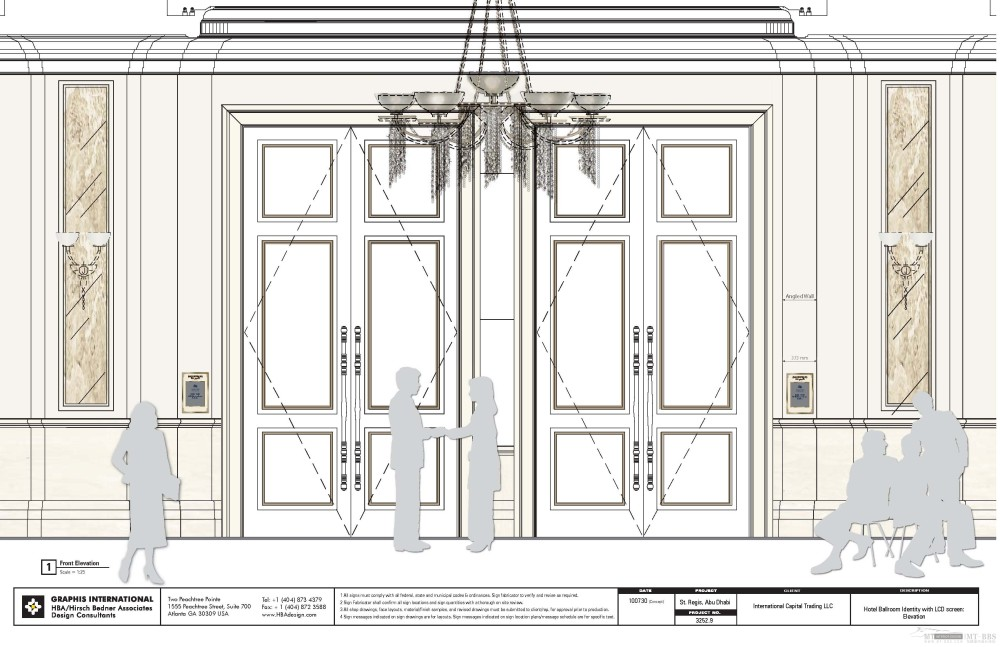 HBA--阿布达比圣瑞吉酒店标识概念设计20100730_St.Regis_页面_20.jpg