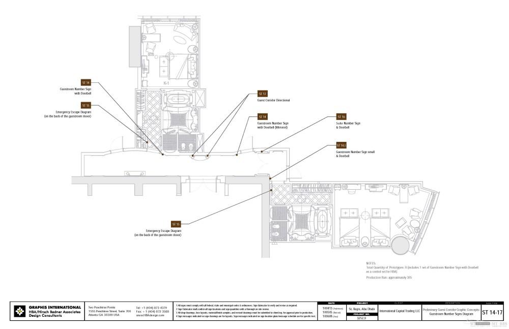 HBA--阿布达比圣瑞吉酒店标识概念设计20100730_St.Regis_页面_23.jpg