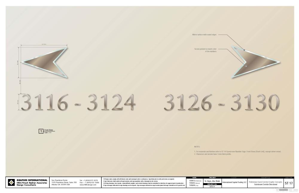 HBA--阿布达比圣瑞吉酒店标识概念设计20100730_St.Regis_页面_32.jpg