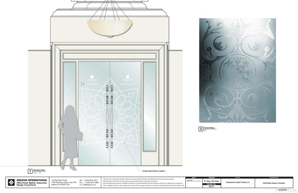 HBA--阿布达比圣瑞吉酒店标识概念设计20100730_St.Regis_页面_34.jpg