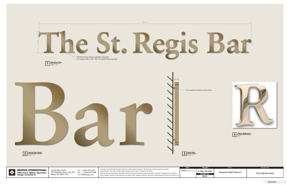 HBA--阿布达比圣瑞吉酒店标识概念设计20100730_St.Regis_页面_36.jpg