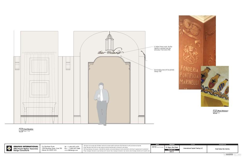 HBA--阿布达比圣瑞吉酒店标识概念设计20100730_St.Regis_页面_37.jpg