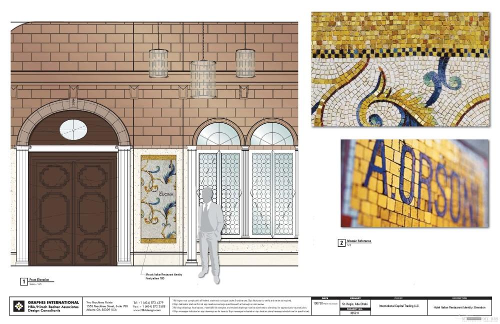 HBA--阿布达比圣瑞吉酒店标识概念设计20100730_St.Regis_页面_38.jpg