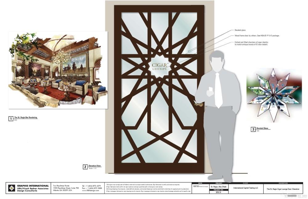 HBA--阿布达比圣瑞吉酒店标识概念设计20100730_St.Regis_页面_39.jpg