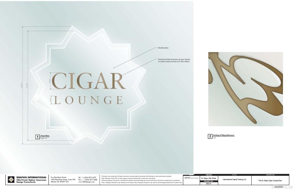 HBA--阿布达比圣瑞吉酒店标识概念设计20100730_St.Regis_页面_40.jpg