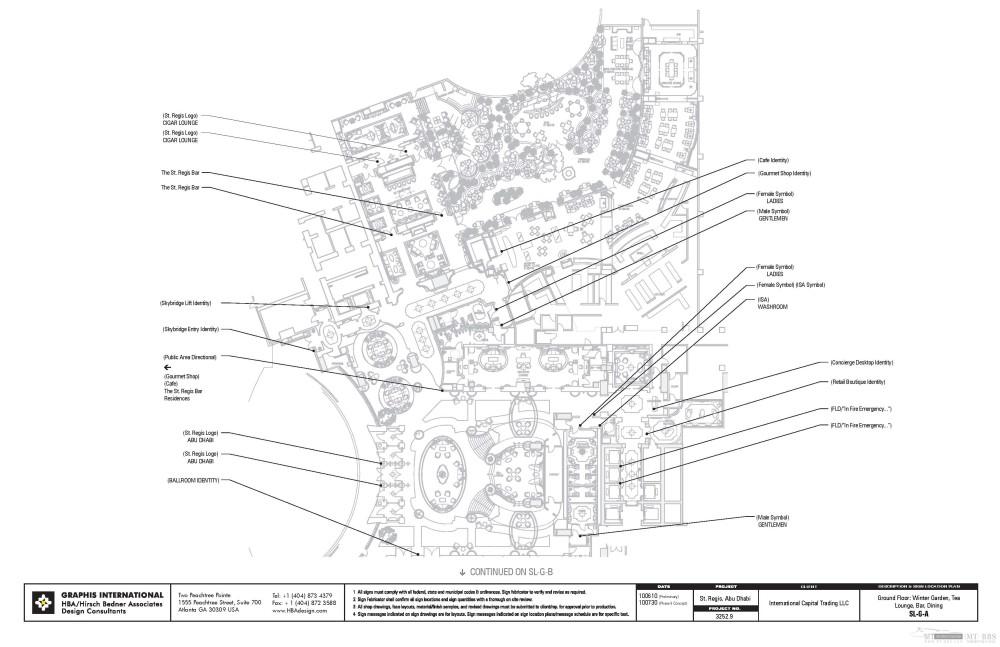 HBA--阿布达比圣瑞吉酒店标识概念设计20100730_St.Regis_页面_43.jpg