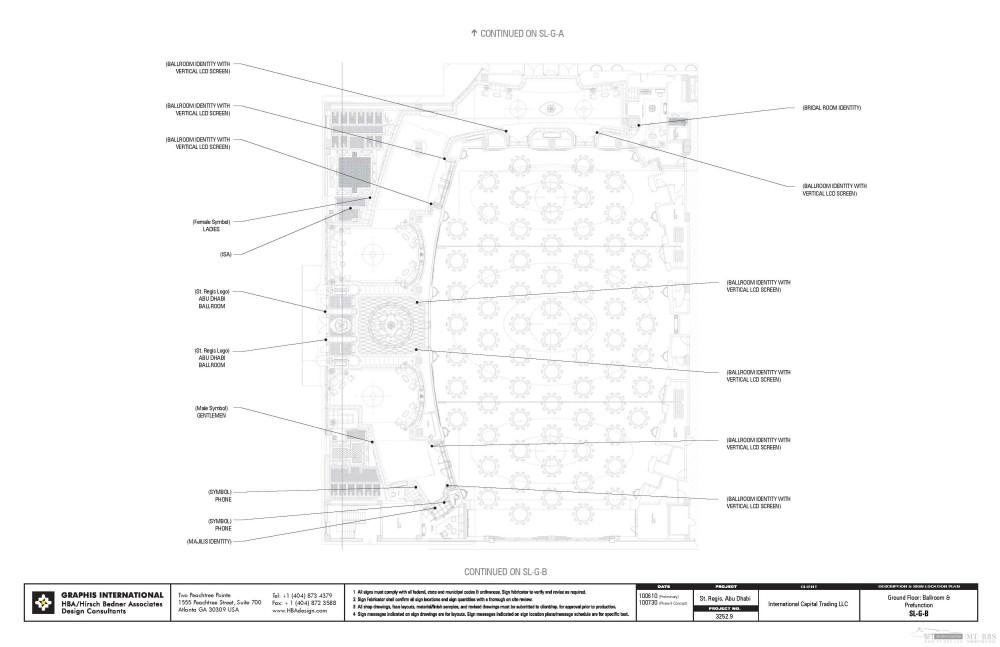 HBA--阿布达比圣瑞吉酒店标识概念设计20100730_St.Regis_页面_44.jpg