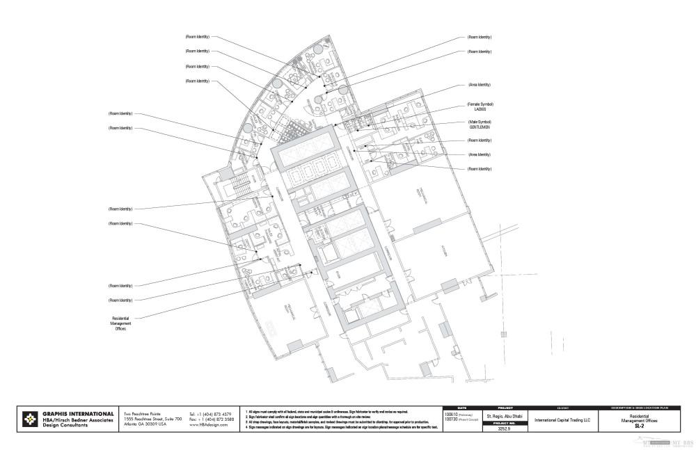 HBA--阿布达比圣瑞吉酒店标识概念设计20100730_St.Regis_页面_47.jpg