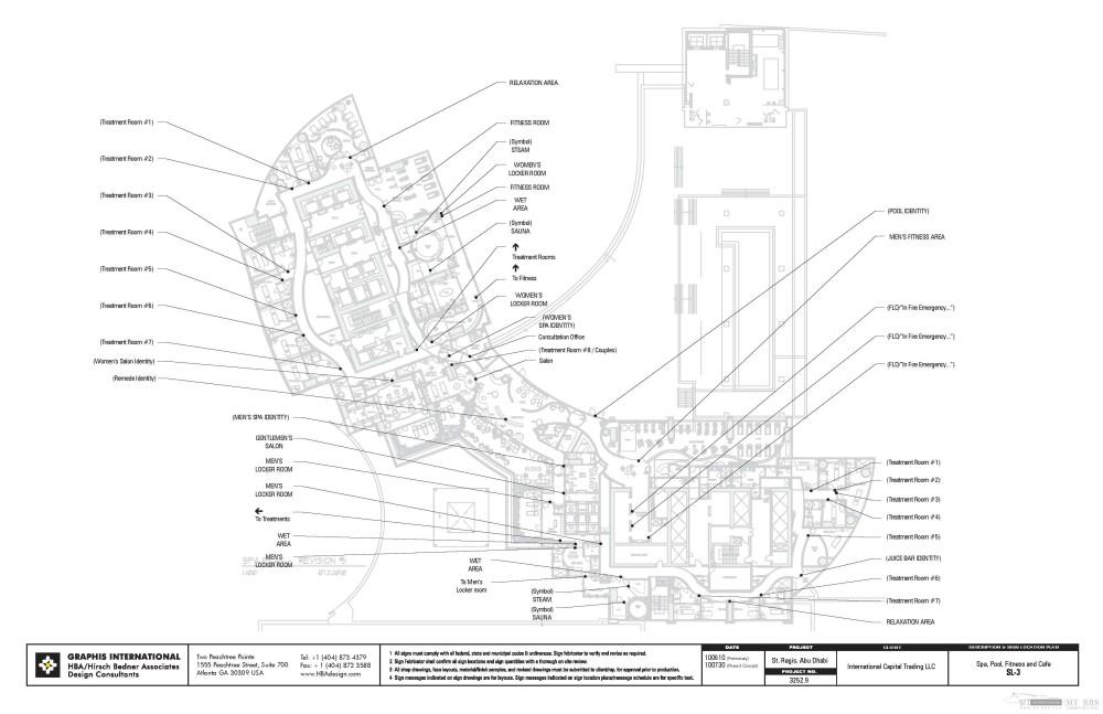 HBA--阿布达比圣瑞吉酒店标识概念设计20100730_St.Regis_页面_48.jpg