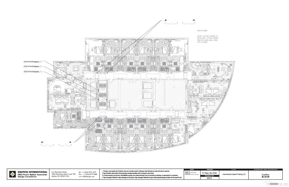 HBA--阿布达比圣瑞吉酒店标识概念设计20100730_St.Regis_页面_49.jpg