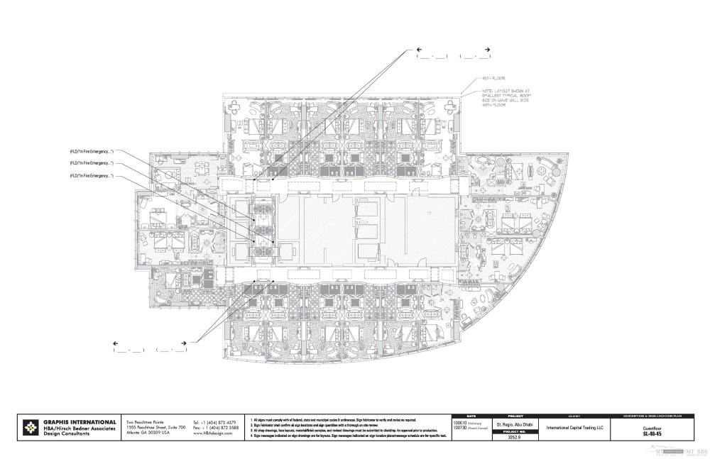 HBA--阿布达比圣瑞吉酒店标识概念设计20100730_St.Regis_页面_50.jpg