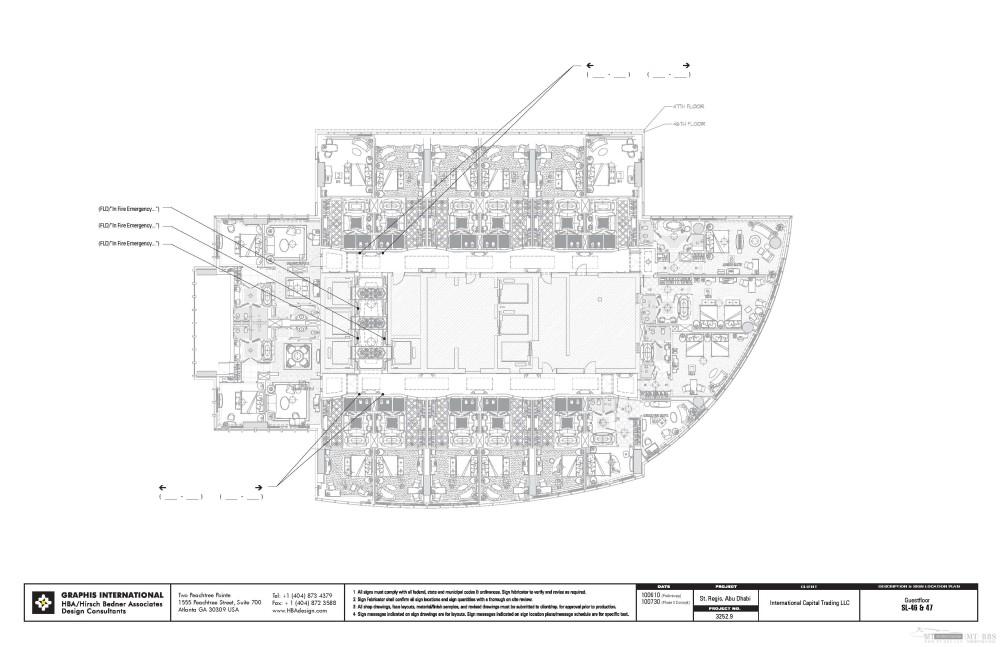 HBA--阿布达比圣瑞吉酒店标识概念设计20100730_St.Regis_页面_51.jpg