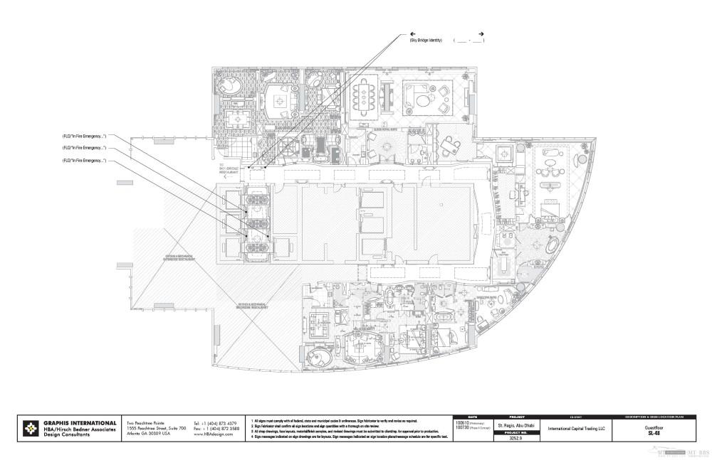 HBA--阿布达比圣瑞吉酒店标识概念设计20100730_St.Regis_页面_52.jpg