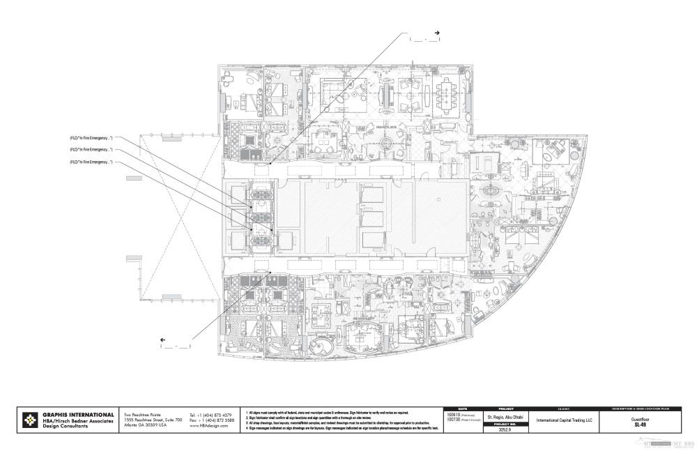 HBA--阿布达比圣瑞吉酒店标识概念设计20100730_St.Regis_页面_53.jpg