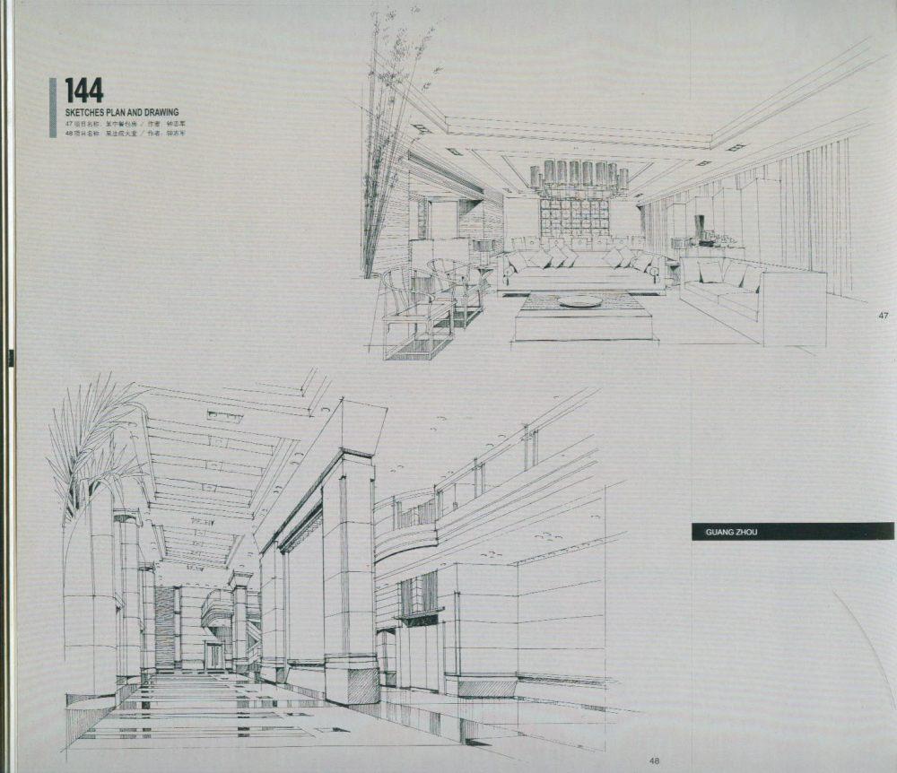 0112.jpg