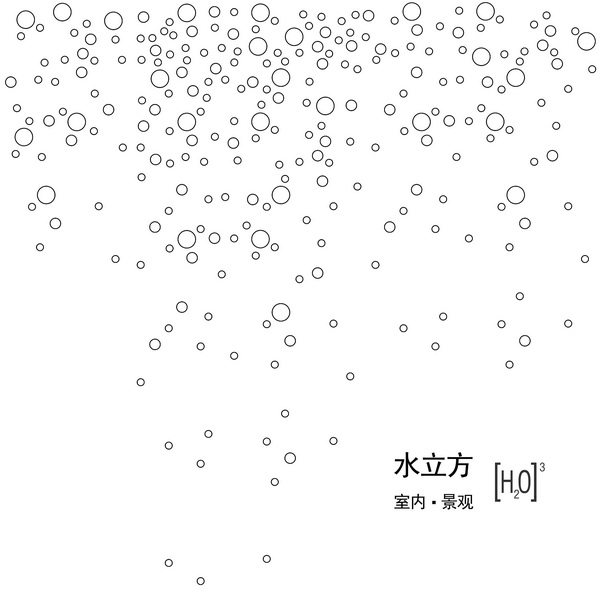 00封面-03_调整大小.jpg