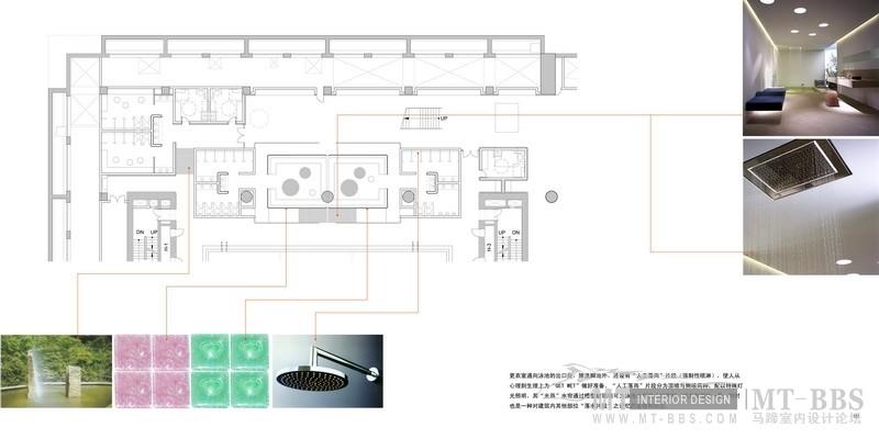11更衣室-03_调整大小.jpg