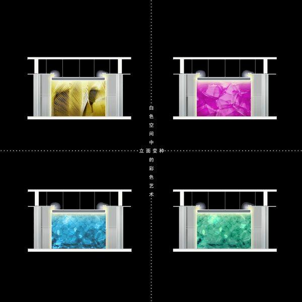 12电梯厅-05_调整大小.jpg