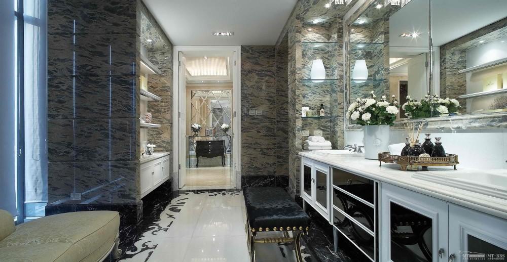 浴室干区.jpg