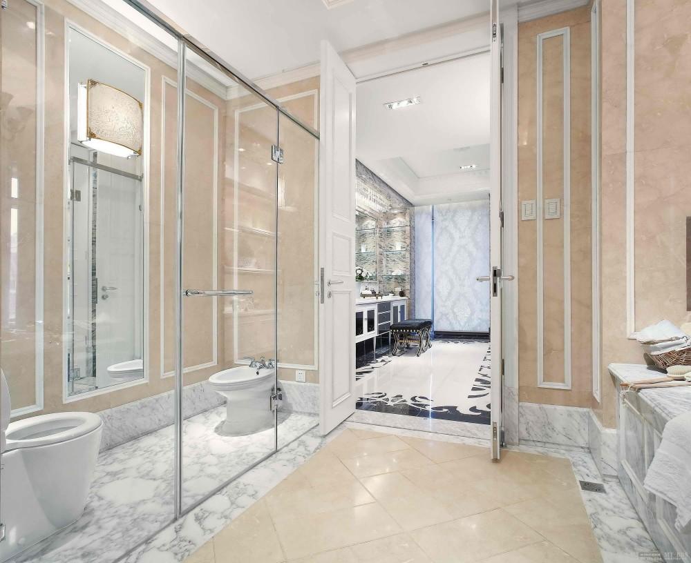 浴室湿区.jpg