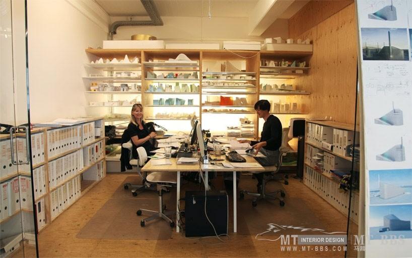 丹麦哥本哈根的BIG建筑师事务所_big1.jpg