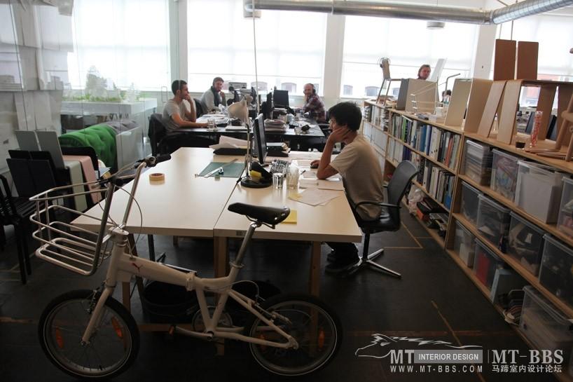 丹麦哥本哈根的BIG建筑师事务所_big19.jpg