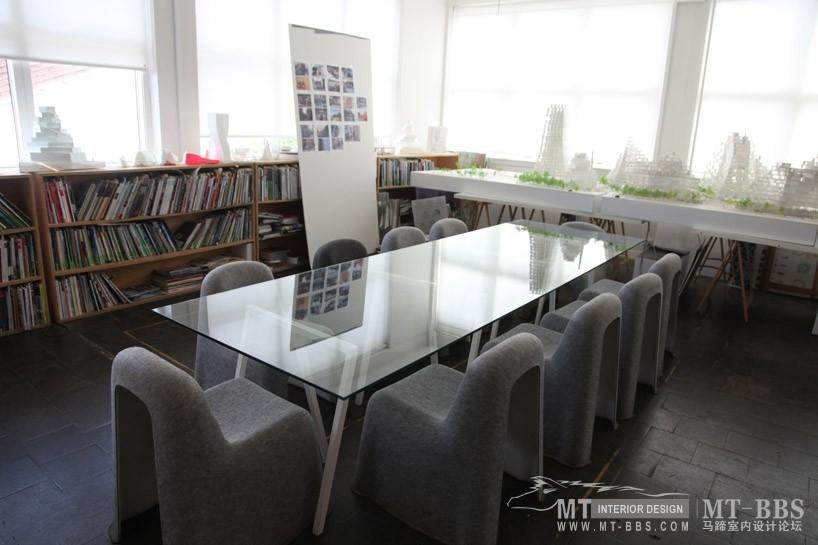 丹麦哥本哈根的BIG建筑师事务所_big18.jpg