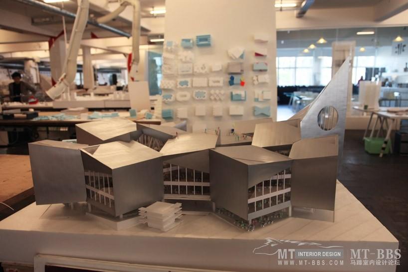 丹麦哥本哈根的BIG建筑师事务所_big27b.jpg