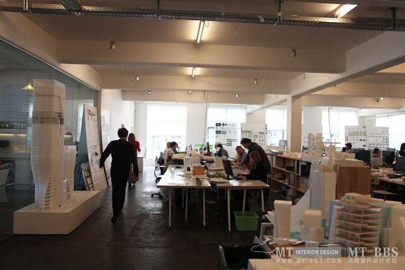 丹麦哥本哈根的BIG建筑师事务所_big33b.jpg