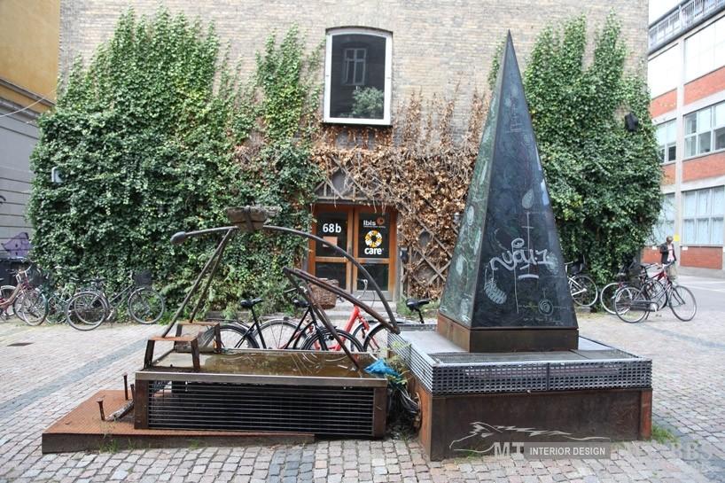 丹麦哥本哈根的BIG建筑师事务所_big41.jpg