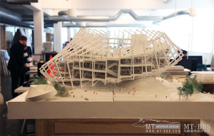 丹麦哥本哈根的BIG建筑师事务所_big73b.jpg