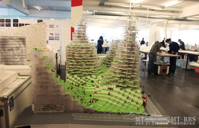 丹麦哥本哈根的BIG建筑师事务所_big76b.jpg