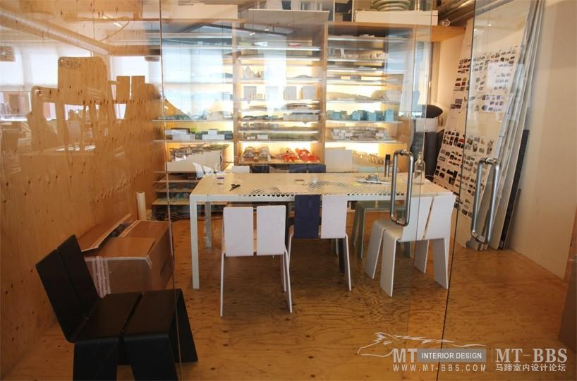 丹麦哥本哈根的BIG建筑师事务所_big78.jpg