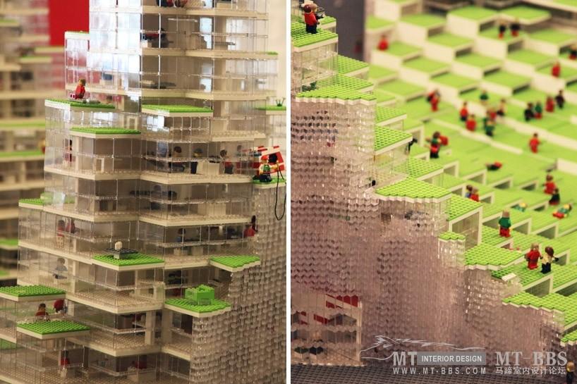 丹麦哥本哈根的BIG建筑师事务所_big79b.jpg
