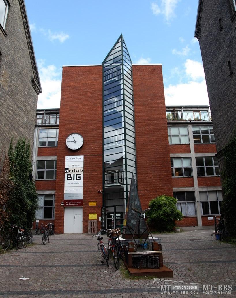 丹麦哥本哈根的BIG建筑师事务所_big80.jpg